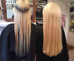 micro weave hair extensions weaves hair extensions services weaves hair extensions brighton