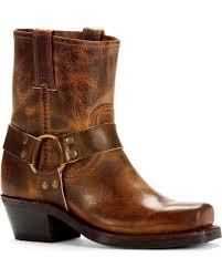 leather motorcycle boots women u0027s motorcycle boots u0026 biker boots sheplers