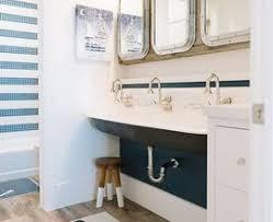pool house bathroom ideas best tiny house bathroom ideas on tiny homes module 41