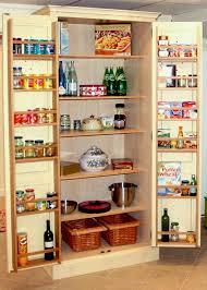 ikea kitchen storage ideas white oak wood cool mint amesbury door ikea kitchen storage ideas