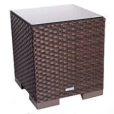 Patio Side Tables Patio Furniture Side Table Kmart