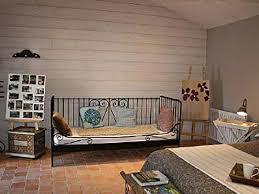 chambre d hote la mongie chambres d hôtes le logis de la mongie soullans europa bed breakfast
