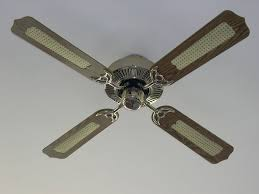 Ceiling Fans With Heaters by Using Ceiling Fans To Reduce Utility Costs Of Mbi Home Comfort Blog