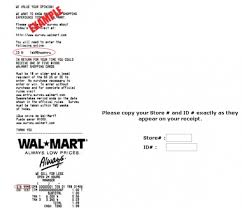 survey for gift cards walmart survey enter walmart survey to win 1 000 gift cards for