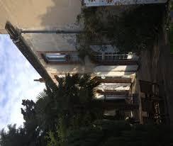 chambre d hote canal du midi la villa les cedres 2km du canal du midi à alzonne