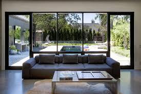 farm house design farmhouse by add concept design modern house plans futuristic