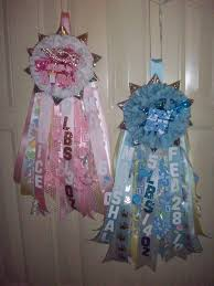 baby shower mums 50 best baby shower mums images on baby shower