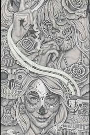 chicano art tattoo ideas tattoo tattoos lowrider low rider