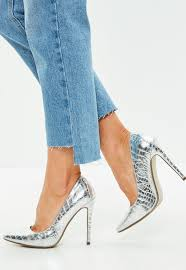 high heels women u0027s stilettos online uk missguided