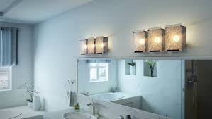 Bathroom Light Fixtures Ikea Ikea Musik Lights Nickel Bathroom Wall Light Fixtures Modern