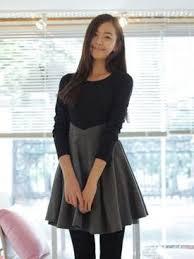 long sleeves dress wholesale long sleeve women u0027s dress casual