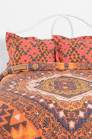 Cynthia Rowley Duvet Cover 25 Best Duvet Covers Online Ideas On Pinterest Red Comforter