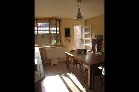 chambre hote valenciennes chambre et table d hôtes entre valenciennes maubeuge et mons