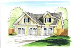 garage plans with porch 3 car garage with loft 1000 sq ft floor plan 100 1059