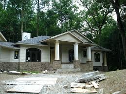 home addition design software online home remodel design home home remodeling and services home