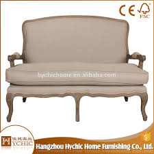 wooden classical french sofa wooden classical french sofa