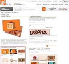 Home Depot Competitor Coupon Policy by New Amex Offers Home Depot Whole Foods Fairway Market And