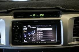 2011 toyota hilux bergmans auto group