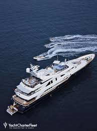 Mega Yacht Floor Plans by Jo Yacht Charter Price Benetti Luxury Yacht Charter