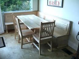 corner dining room set corner dining table modern l shaped dining bench with chrome corner
