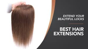 best hair extensions brand best hair extensions review uk ultimate guide 2018 uk