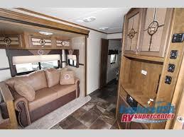 new 2016 crossroads rv longhorn lht25rb texas edition travel
