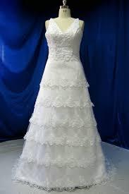 custom made wedding dress real sle wedding dress custom made wedding dresses quality