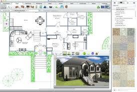 home design for mac home and landscape design software for mac flyingangels club