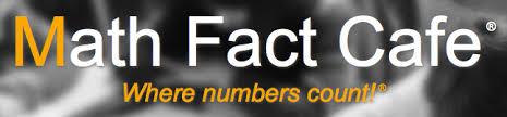 math fact practice brainy bunch