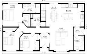 modular homes floor plans and pictures colorado modular home floor plan custom modular homes