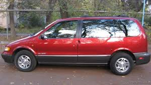 nissan minivan 2000 1998 nissan quest information and photos zombiedrive