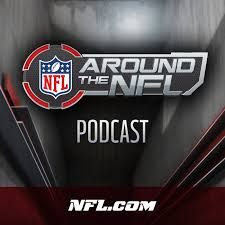 thanksgiving nfl 2013 get caught up on everything nfl with nfl podcasts nfl com