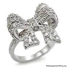 rings beautiful images Engagement wedding rings jpg