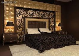 Luxury Bed Frame Luxury Bed At Rs 115000 Beds Id 8974851848
