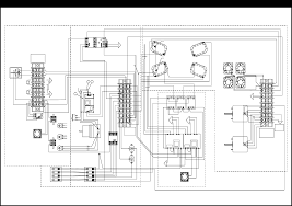 zanussi cooker hood wiring diagram wiring diagram and schematic