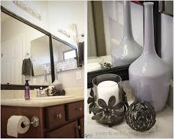 kitchen wall decor ideas pinterest bathroom 1 2 bath decorating ideas modern wardrobe designs for