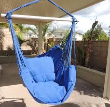 modern baby porch swing kimberly porch and garden best ideas