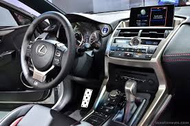 lexus nx indonesia harga 30 best mt 125 images on pinterest motorbikes motorcycles and