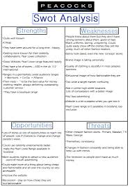sample swot analysis essay zara swot stella mccartney report by mary cox issuu zara swot exam brief peoples opinions and s w o t analysis advertisements
