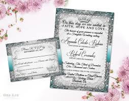 wedding invitations quincy il fairy tale wedding invitation suite vintage gold ornate