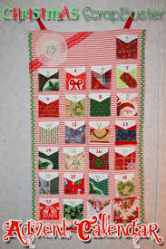 69 best advent calendar ideas images on pinterest christmas