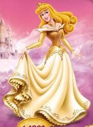 disney princess images princess aurora wallpaper background