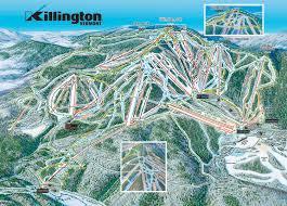 Map Of Utah Ski Resorts by Longest Ski Seasons In North America Snowbrains