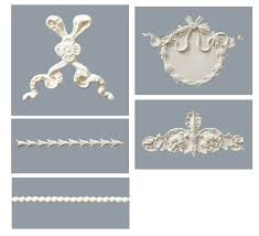 painted plaster ceilings beaux arts classic products