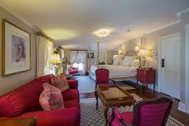 vintage home decor u2014 smith design