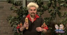 snl fieri bobby moynihan weekend update