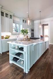 100 famous kitchen designers white outdoor kitchen designs