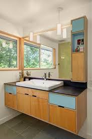 Powder Bathroom Vanities Ideas Of Bathroom Vanities Work Great In Bathroom And Powder Room