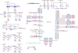 hps wiring diagram ballast wiring diagram 208v u2022 wiring diagrams