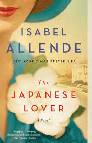 the japanese lover ebook by isabel allende 9781501117008